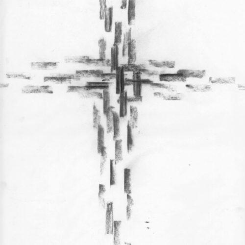 zvony Husova sboru