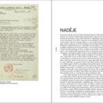 PALACH průvodce / náhled str 34