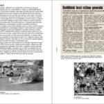 PALACH průvodce / náhled str 46