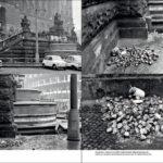 PALACH průvodce / náhled str 54