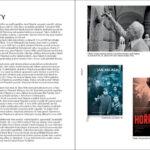 PALACH průvodce / náhled str 72