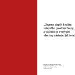 IPR KVP / Veřejný prostor / náhled