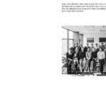IPR KVP / Veřejný prostor / členové kanceláře