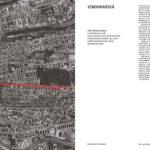 IPR KVP / Veřejný prostor / Vinohradská