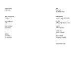Vnitřní čas / Melková-Škoda / náhled str 16