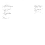 Vnitřní čas / Melková-Škoda / náhled str 28